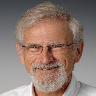 John Howell Director