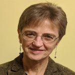 Lucille Eckrich President