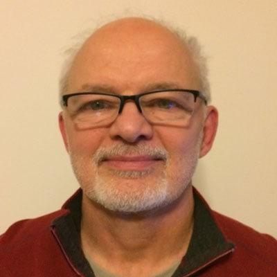 Steven Walsh Director
